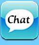 chat kitesurf