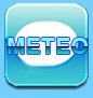 kitesurf meteo